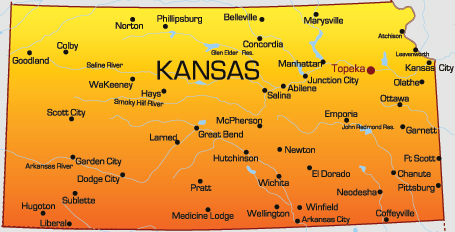 Kansas Care Planning Council Members Nonmedical Home Care