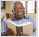 Eldercare & Veterans Benefits Books
